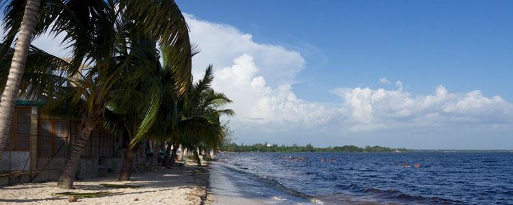 Cuba 2014 – Beaches