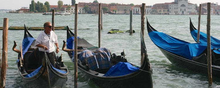 Italy 2011 – Venice